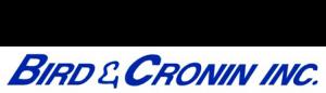 Bird-Cronin