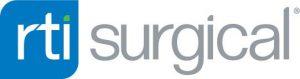 RTI Surgical Logo