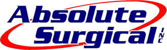 Absolute Surgical Logo